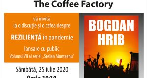 Lansare-Rezilienta_The-Coffee-Factory (1) (1)