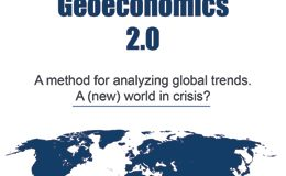 Contemporary-Geopolitics-and-Geoeconomics_site