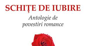 schite-de-iubire-povestiri-romantice