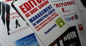 editor-de-unul-singur-bogdan-hrib