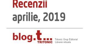 tritonic-recenzii-aprilie-2019