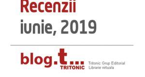tritonic-recenzii-iunie-2019