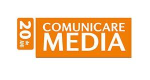 Comunicare Media 20 de ani