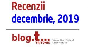 tritonic-recenzii-decembrie-2019
