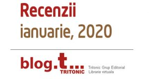 tritonic-recenzii-ianuarie-2020
