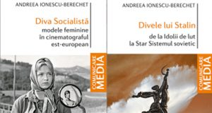 seriele-non-fictiune-andreea-ionescu-berechet