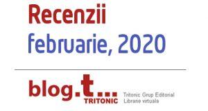 tritonic-recenzii-februarie-2020