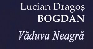 lucian-vaduva-neagra