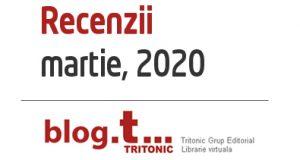 recenzii-tritonic-martie-2020