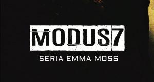 modus-7-coperta-thumb