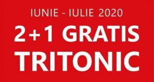 tritonic-reduceri-iunie2020