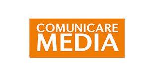 tritonic-comunicare-media