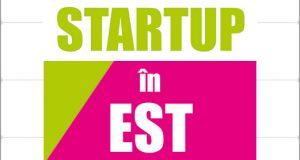 STARTUP în EST Autori Mircea Luncan și Kaloian Kirilov