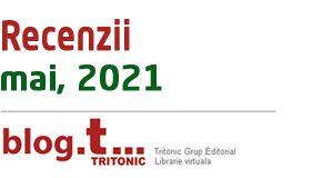 recenzii-tritonic-mai-2021